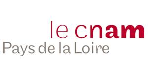 logo-cnam-blanc