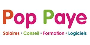 logo-pop-paye