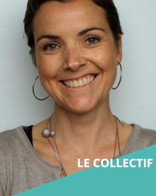 Charlotte Laigo