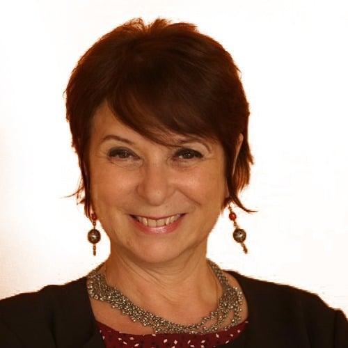 marianne-gazeau-1